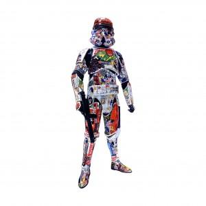 streettrooper150717