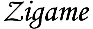 Zigame